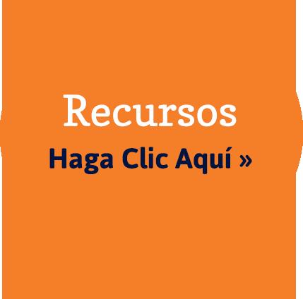 Bubble about resources 1 es